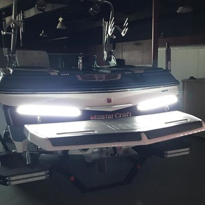 Liquid-Lumens-Top-Side-Light-Alternative-To-Rear-Facing-Tower-Lights-On-A-Mastercraft-X30