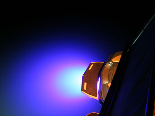 blue led's archives - liquid lumens | underwater lights for boats, Reel Combo